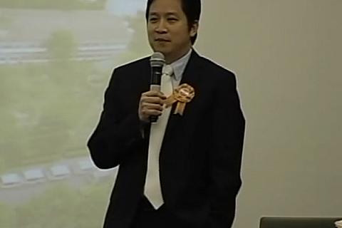 Management of Complex Implant Case - Speaker รท.ทพ.ชัชชัย คุณาวิศรุต Moderator ผศ.ทพ.บัณฑิต จิรจริยาเวช