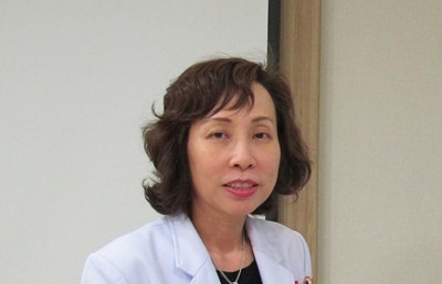 Update ADA Guideline in Dyslipidemia