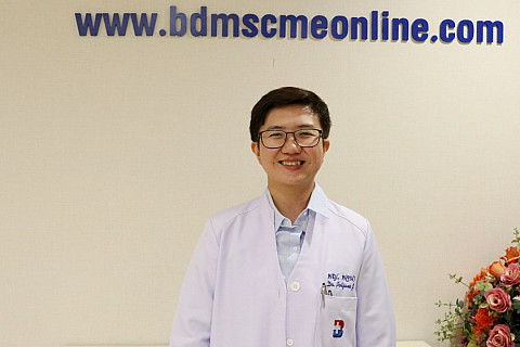 Immunotherapy, A Novel Approach in Treatment of Cancer