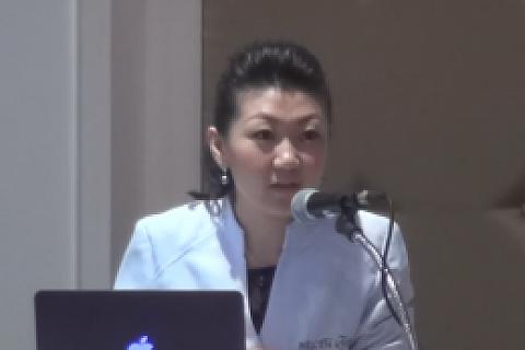 แพทย์แผนจีนรักษาผู้หญิงวัยทองอย่างไร